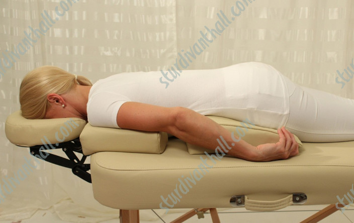 muse (injectable and transurethral)